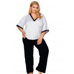 Piżama 520
