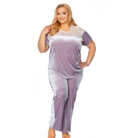 Piżama 527
